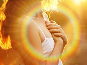 Radical Softening   Softening Into Your Self