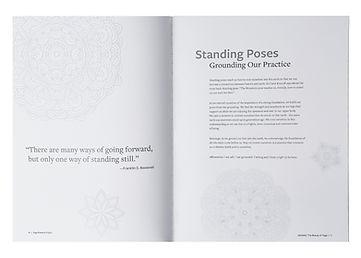 book_inside_horizontal_white.jpg