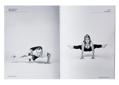 book_inside2_horizontal_white.jpg