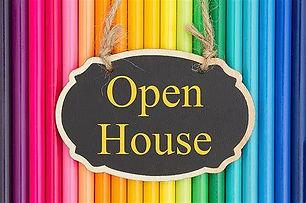 open house1.jpg