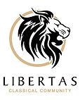 THE Libertas Logo side view.jpg