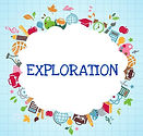 exploration logo.jpg
