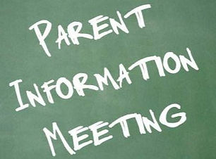 parent%20info%20meeting1_edited.jpg