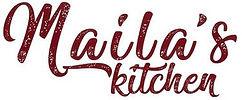 mailias kitchen white bg.jpg