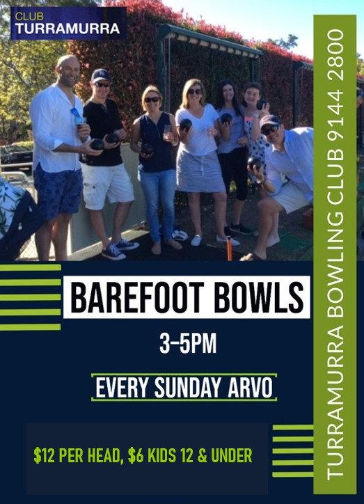 Barefoot Bowls New Large.jpg