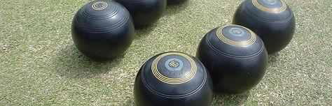 lawn-bowls-1257135_edited.jpg