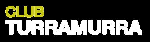 club-turramurra-NO-background.png
