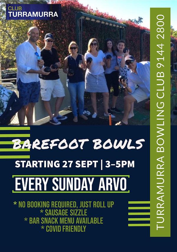 Barefoot bowling A5 (4).jpg