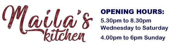 Maila's Kitchen Opening Hours.jpg
