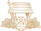 Gocwell_Studio_New Logo_Bronze_edited.pn