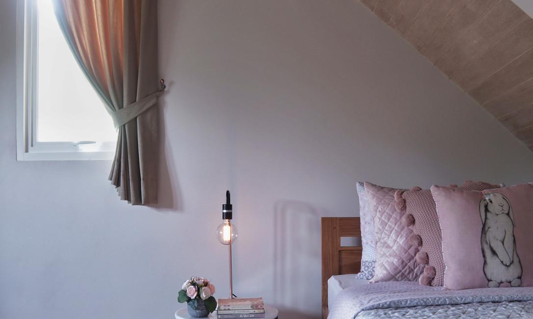 pink bedroom3.jpeg