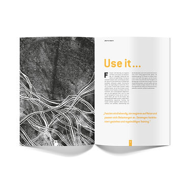 Magazine-Mockup-Template2.jpg