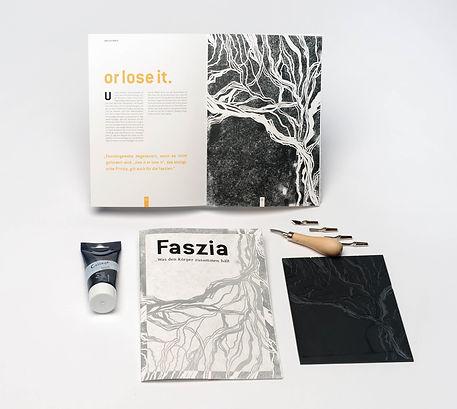 Faszia-6.jpg