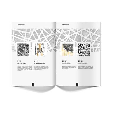 Magazine-Mockup-Template.jpg