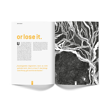 Magazine-Mockup-Template3.jpg