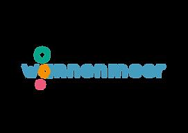 Logo_Wannenmeer_bunt_Zeichenfläche 1.png