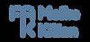 Logo_Maike_Wort_Bild_Zeichenfläche 1.png