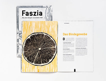 Faszia-5.jpg