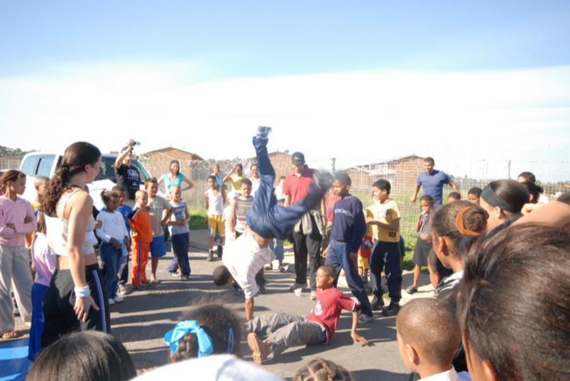 ATLANTIS TOWNSHIP SOUTH AFRICA 1.png