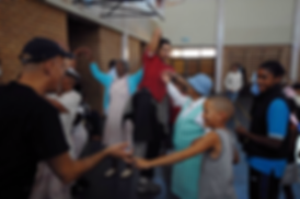 ATLANTIS TOWNSHIP SOUTH AFRICA 5.png