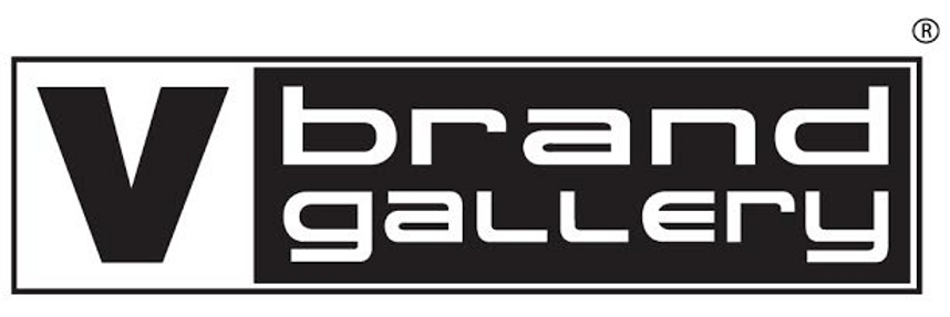 Bestpriceindubai | Dubai | V-Brand Gallery