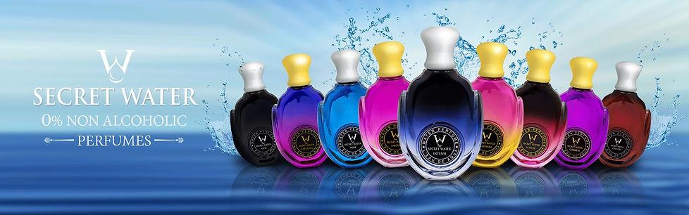 Bestpriceindubai _ Dubai _ V-Brand Galle