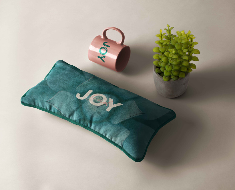 Deco-Scene-Rectangular-Pillow-Mockup.jpg