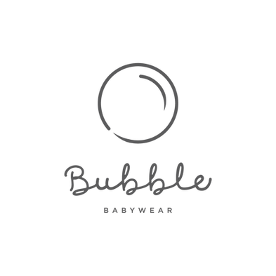 BubbleLogo.png