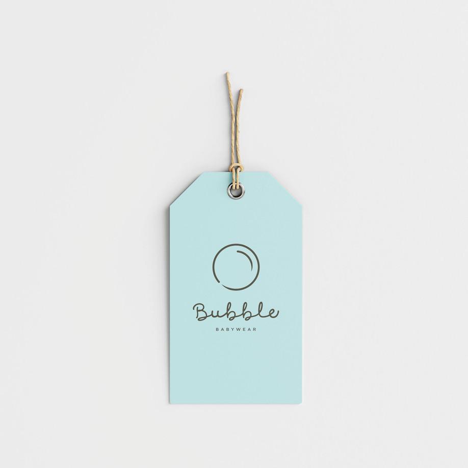 Bubble Babywear