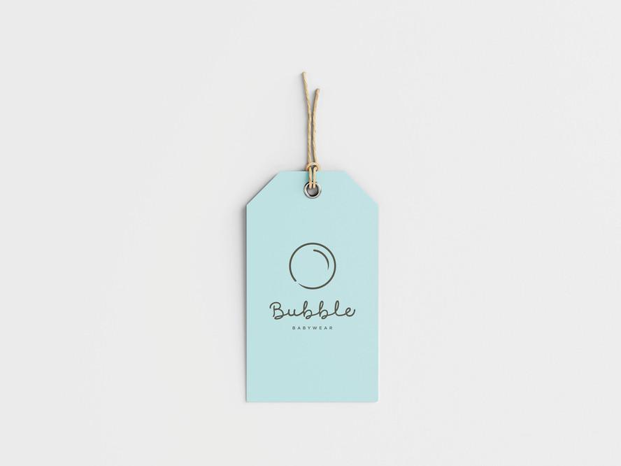 Bubble_Tag2.jpg