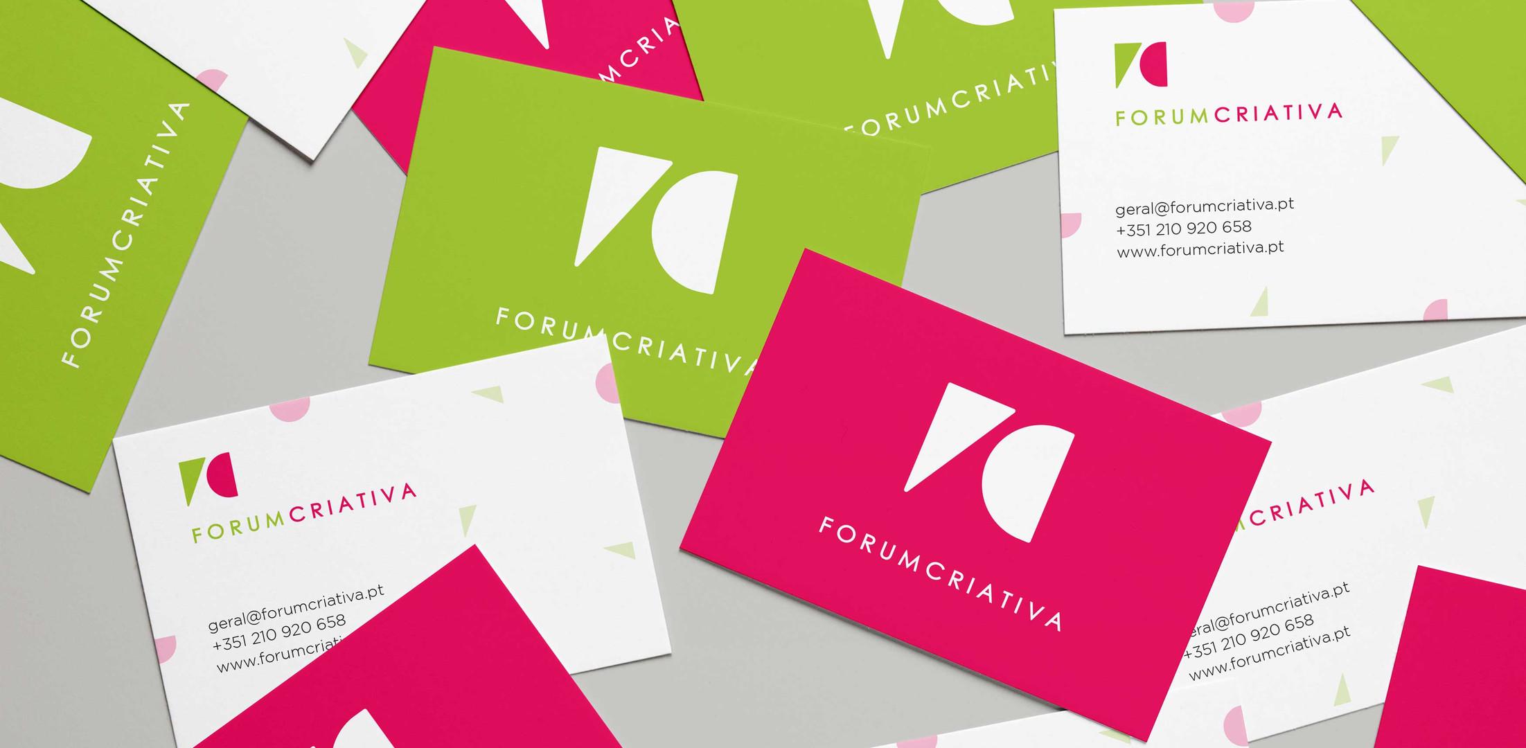 businesscardsfc.jpg