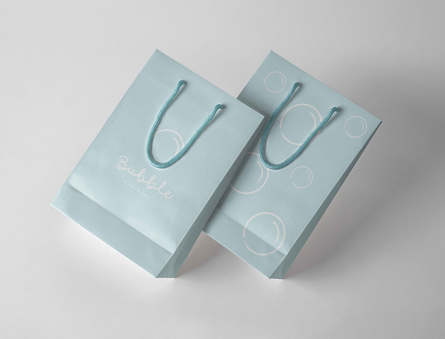 BagsBubble.jpg