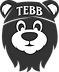 tebb transparent.png