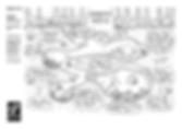 badgertrust-badgertime-activity-sheet-al
