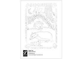 badgertrust-badgertime-activity-sheet-kl