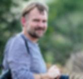 badger-trust-mark-jones.jpg