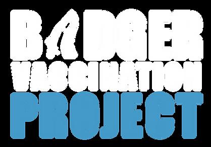 VaccinationProjectLogo.png