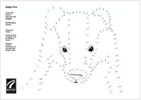 badgertrust-badgertime-activity-sheet-gh