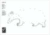 badgertrust-badgertime-activity-sheet-st