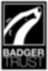 BadgerTrust-logo.jpg