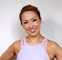 Minakoプロフィール用のコピー.png