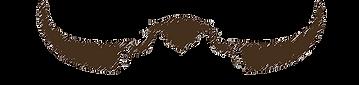 AlpApp_Logo_fuer_Internet_transparent_NE