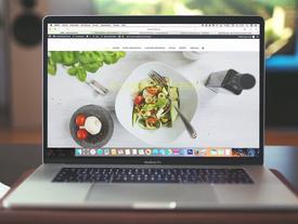 Endorphin Digital Marketing Launches Program Offering Pro Bono Website Design for Small Non-Profits