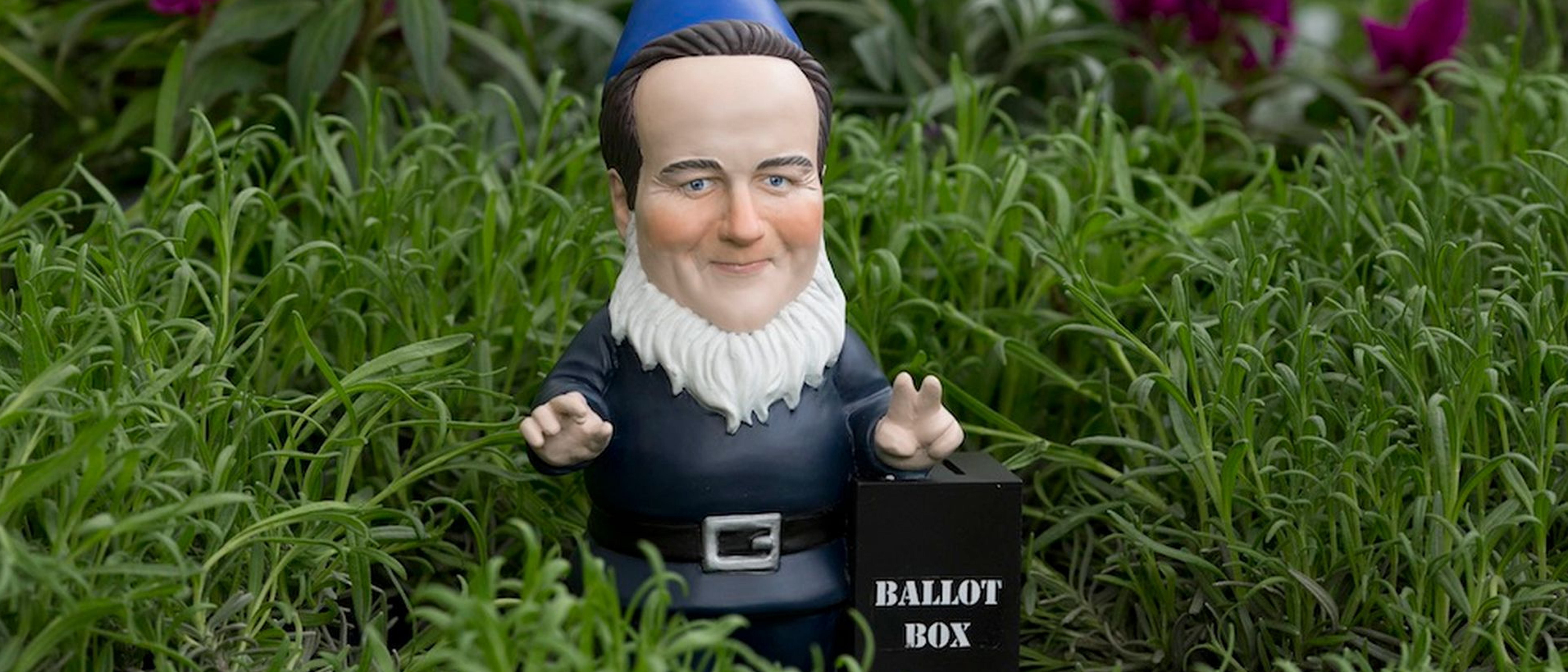 sculptworks general election 2015 gnomes 05