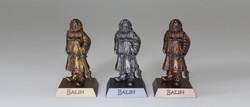 the hobbit sculptworks image 05