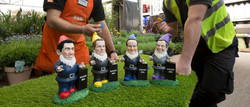 sculptworks general election 2015 gnomes 07