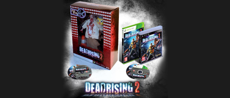dead rising 2 zombie 01