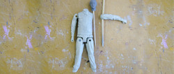 harry potter action figures and playset image 06