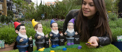 sculptworks general election 2015 gnomes 08