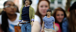 one direction action figures sculptworks 01
